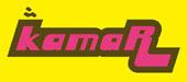 logo-kamarkecillow